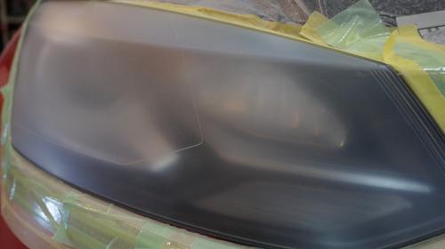 ポロライト�A191220.JPG