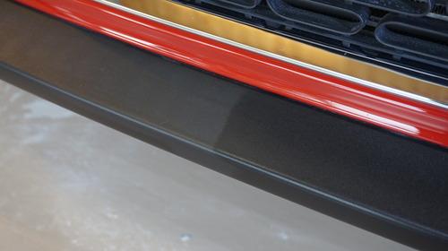 ミニ樹脂コート比較171021.JPG