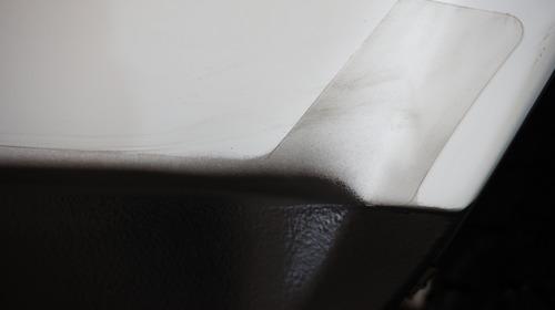 ラーダニーバプロテクターシート左前170318.JPG