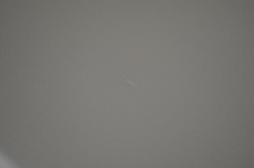 レヴォーグ飛び石施工後150108.JPG