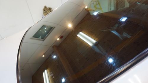 ロドリアガラス前191208.JPG