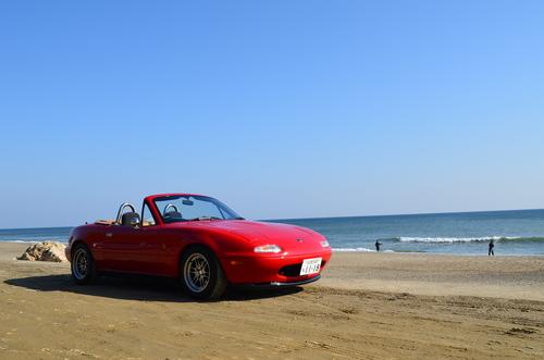 ロングビーチ160131.JPG
