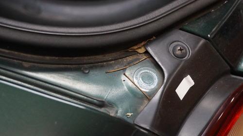 ロードスタートランク汚れ前171021.JPG