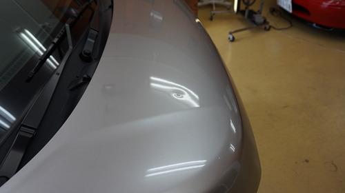 ワゴンR前171112.JPG