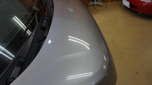 ワゴンR後171112.JPG