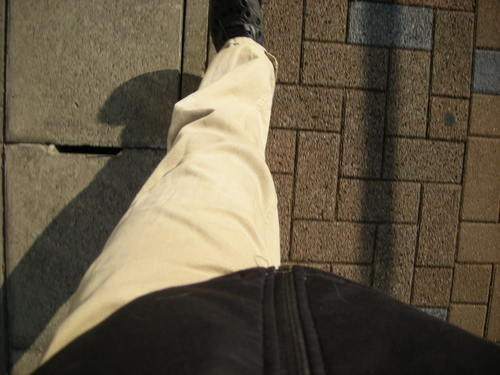 歩いて130110.JPG
