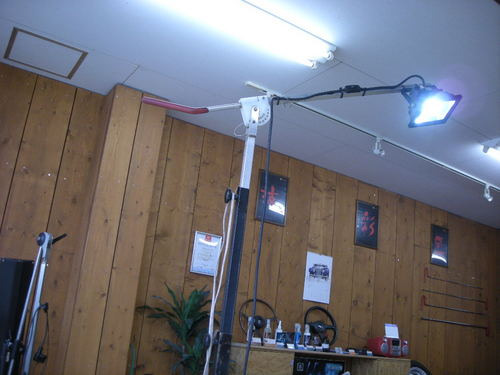 移動式ライト130702.JPG