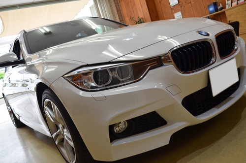 BMW320d150509.JPG
