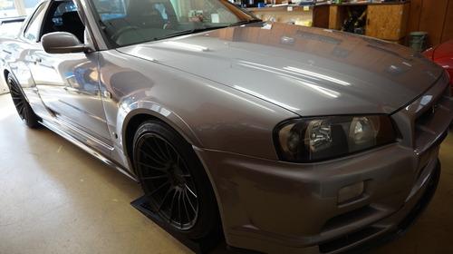 GT-R180916.JPG