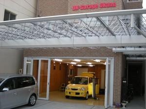 Garage10042901.JPG