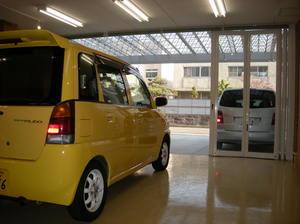 Garage10042902.JPG