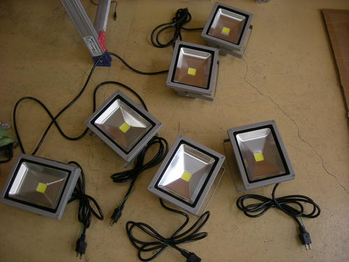 LEDライト130702.JPG