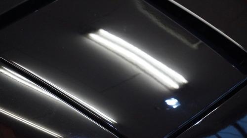 M2ヘッドライト後171105.JPG