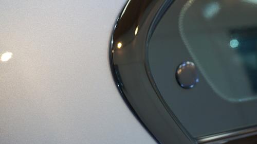 M3モール後181101.JPG