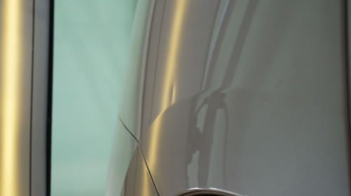 RX450h施工前170215.JPG