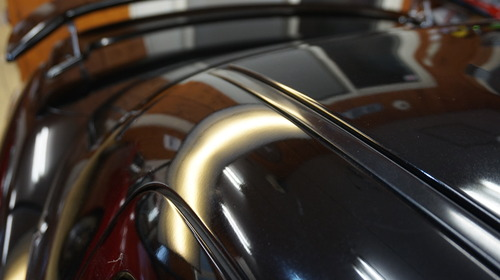 RX8ピラー施工後180924.JPG