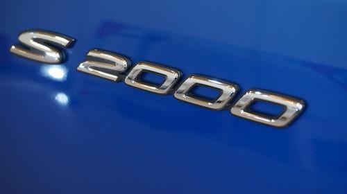 S2000エンブレム後180803.JPG
