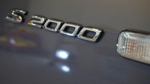 S2000エンブレム後190505.JPG