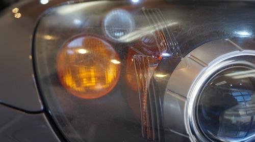 S2000大ヘッドライト前190505.JPG