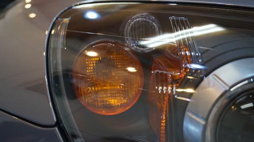 S2000大ヘッドライト後190505.JPG