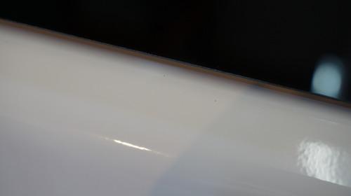 V220前161014.JPG
