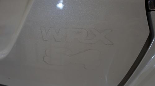 WRXエンブレム中180317.JPG