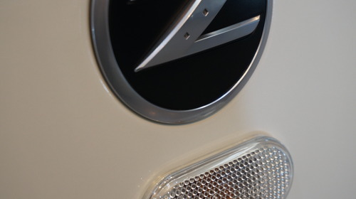 Z33サイドマーカー後161230.JPG