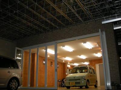 garage10052301.JPG