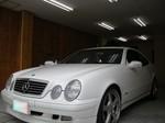 garage2010031803.JPG