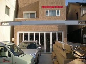 garage2010032701.JPG