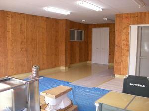 garage2010032702.JPG