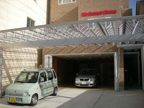 garage2010040302.JPG
