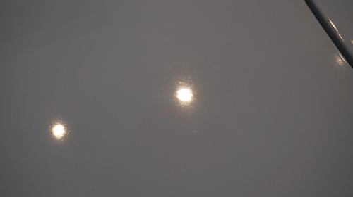 nbトランク雨染み前170121.JPG